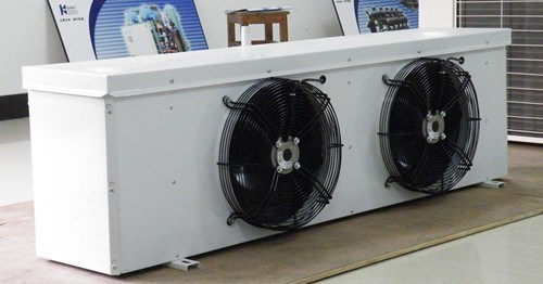 Evaporator Air Cooler for Cold Room/Freezer/Deep Freezer/Chiller