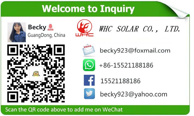 12V 100ah General Lead Acid Battery for Telecom