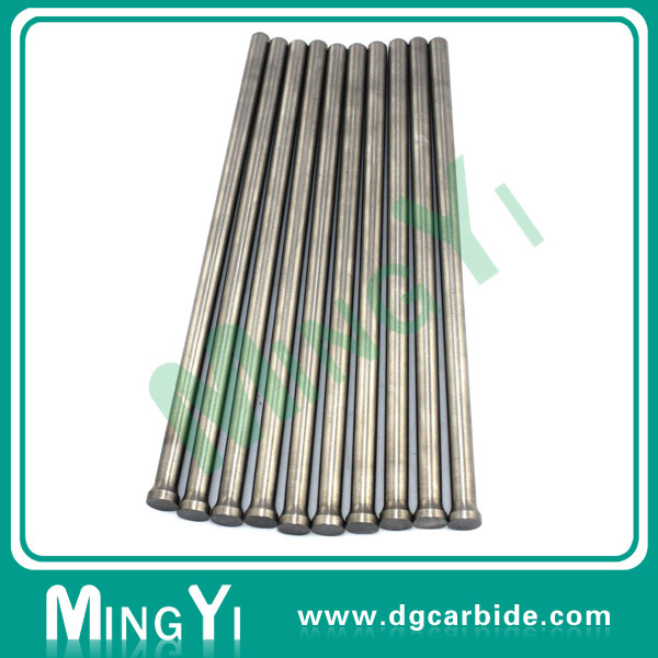 High Quality Tungsten Carbide Rods