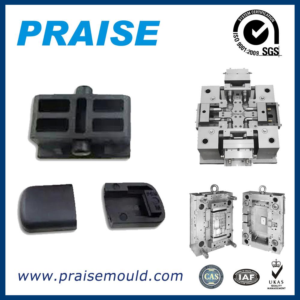 Manufacture Plastic Auto Parts Mould