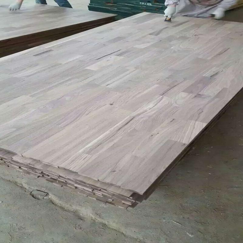 Pure American Walnut Wood Benchtops