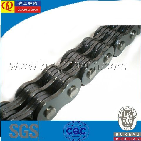 Bl534 Bl623 Bl844 Bl1034 Bl1246 Leaf Chain for Forklift