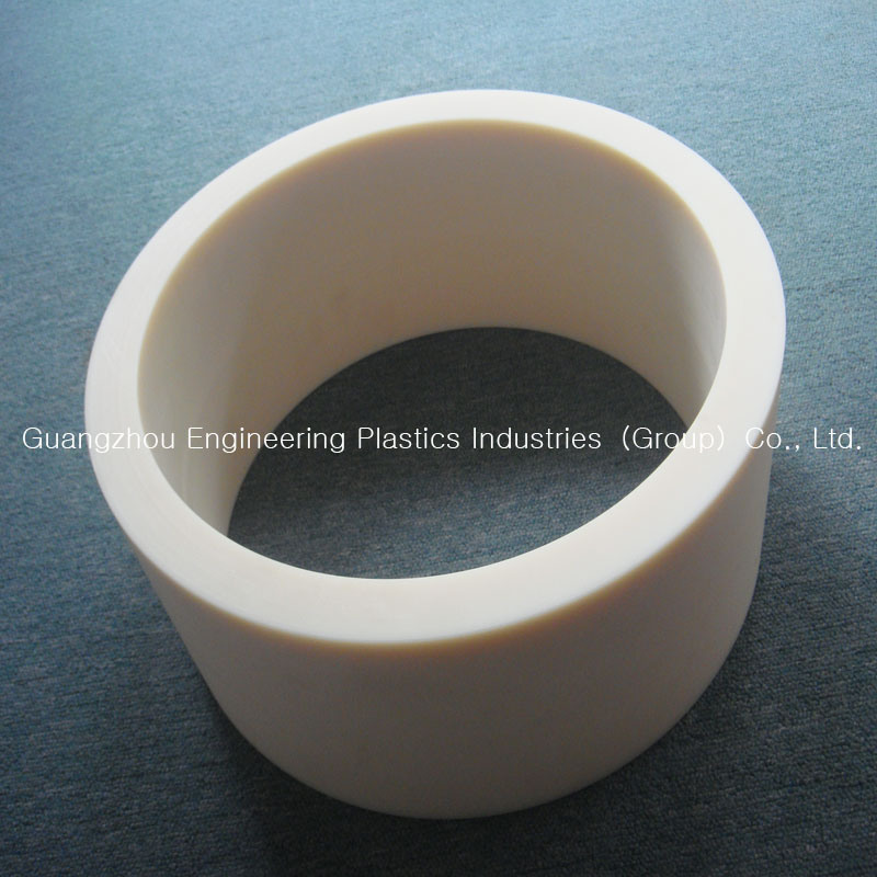Heavy-Loading Oil Nylon Tube (PA)