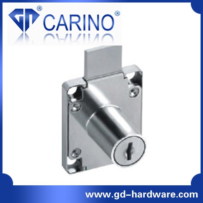 (139) Cabinet Lock Drawer Lock