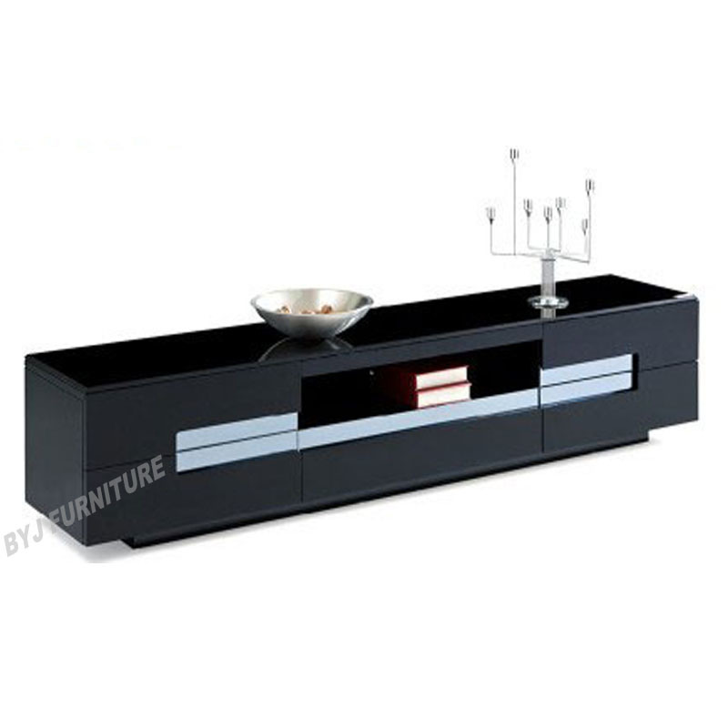 China Modern Tv Stand Tv1172 China Cool Tv Stands Glass