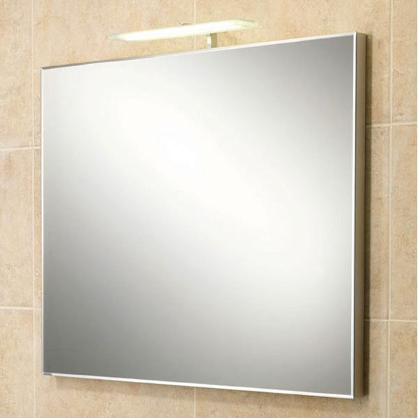 Dressing Mirror Is Designed for Dressing White Dressing Table