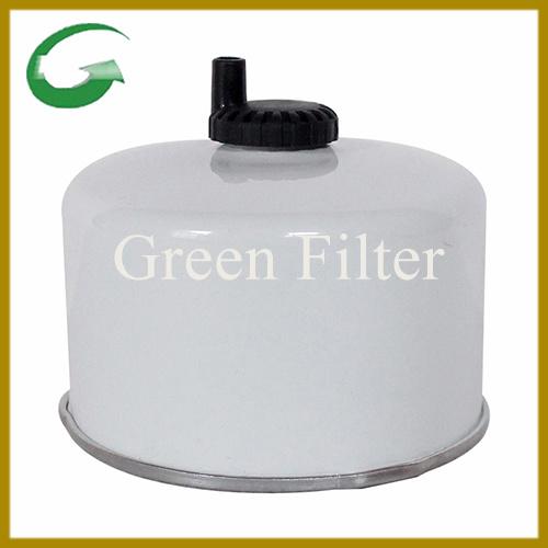 Fuel Filter for Landrover (LR009705)