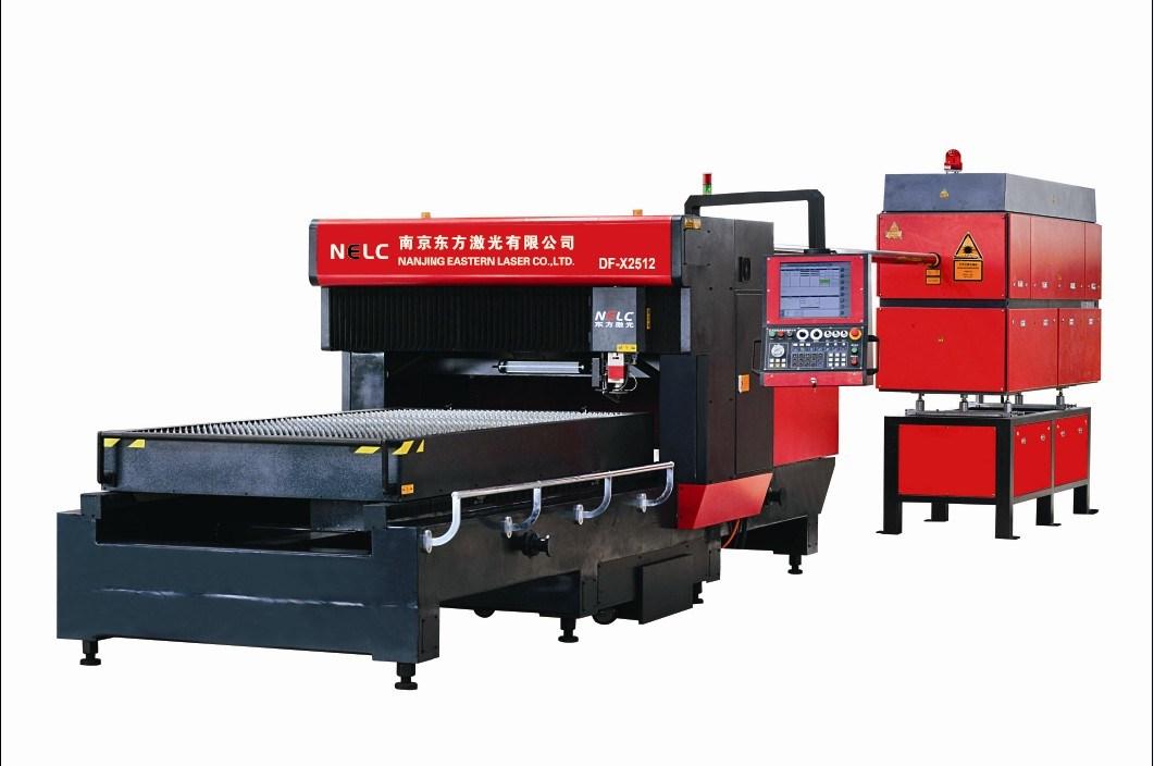 Plywood Cutting Machine ~ China metal laser cutting machine high power co