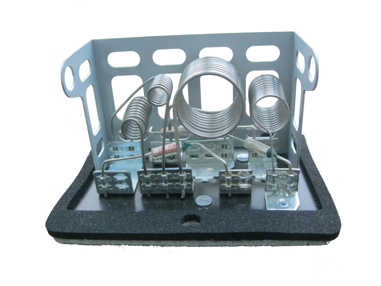 sonoma blower motor resistor location  sonoma  get free
