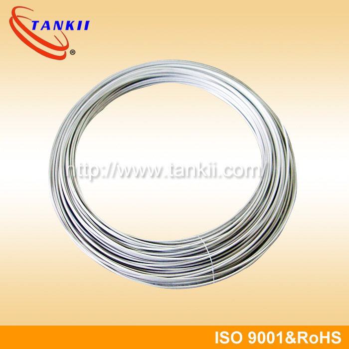 Nichrome Wire (NiCr 80/20) for Resistor and Heater