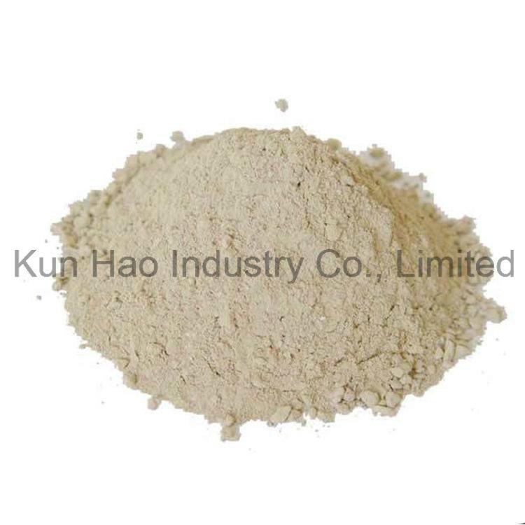 High Alumina Cement in Ca50 /A700