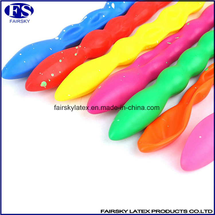 Bajie Balloon China Manufactured Free Samples