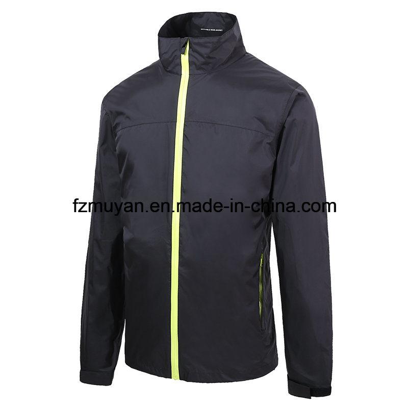 Breathable Waterproof Sports Suit