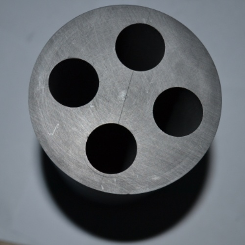 Excellent Quality Brass Rod Continuous Casting Graphite Mold