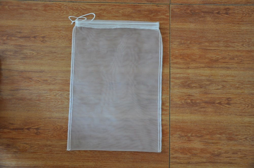 Liquid Filter Bags for Liquid Filtration