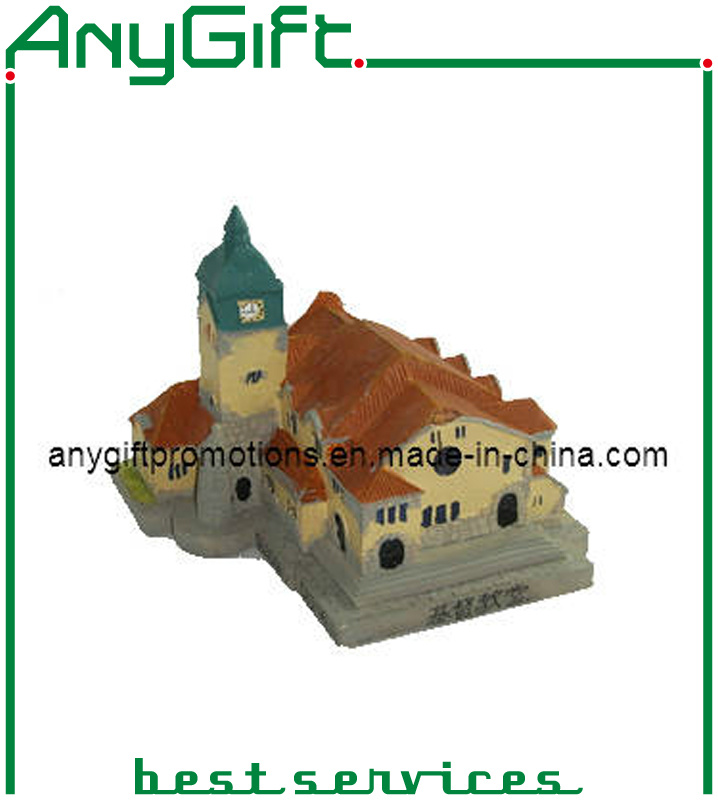 Various of Promotional Gifts in High Quality and Low Prices