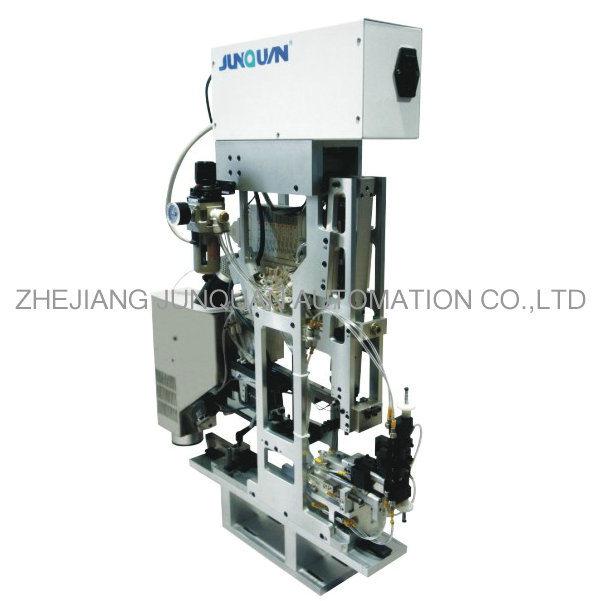 Full Automatic Terminal Crimping Machine (JQ-3)