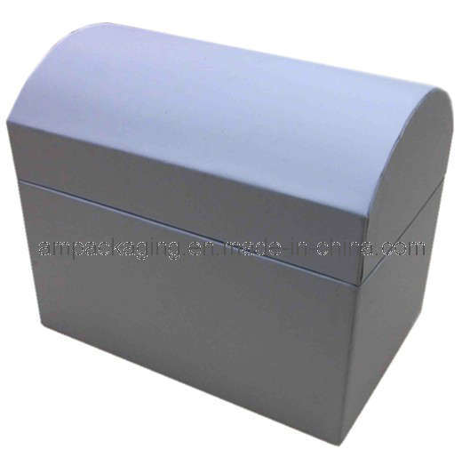 china high quality luxury design large arch lid gift boxes how to make large gift boxes