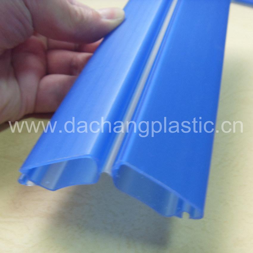 PVC Coextrusion Roller Shutter