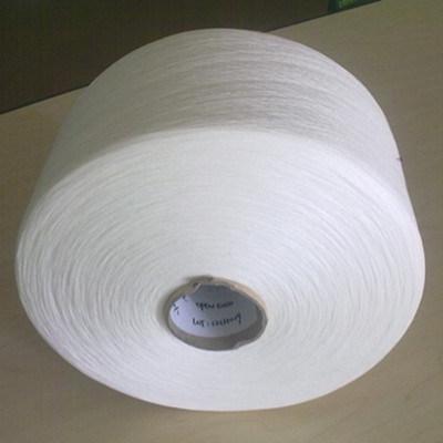 Acrylic Yarn of Open-End Yarn (Ne30/1)