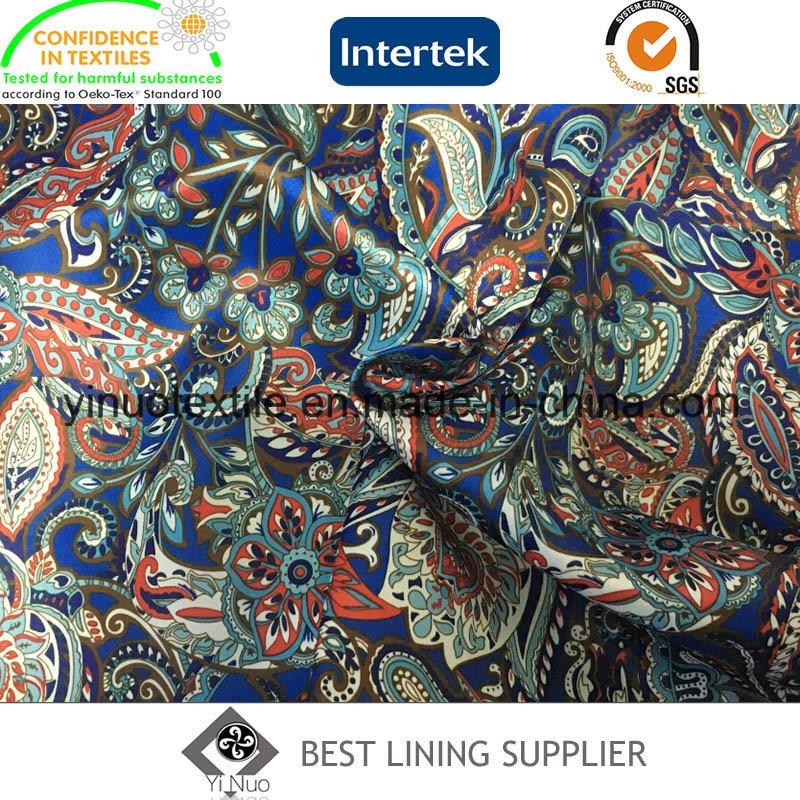Men′s Suit Jacket Casual Wear Diversity Colors Print Lining Pattern