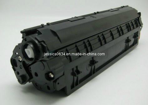 Crg-128/328/728 Printer Laser Toner for Canon Mf4420/4430/D520