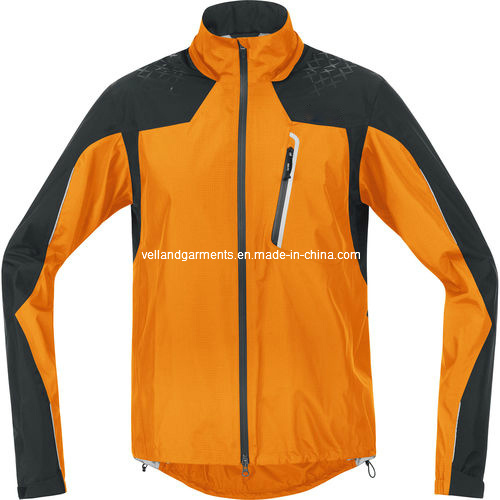 Hot Sale Outdoor Bike Wear for Man Cycling Wear (VD-J606)