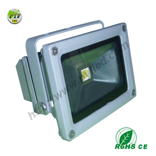 Led flood lights from china : China w ip led flood light pyf fl
