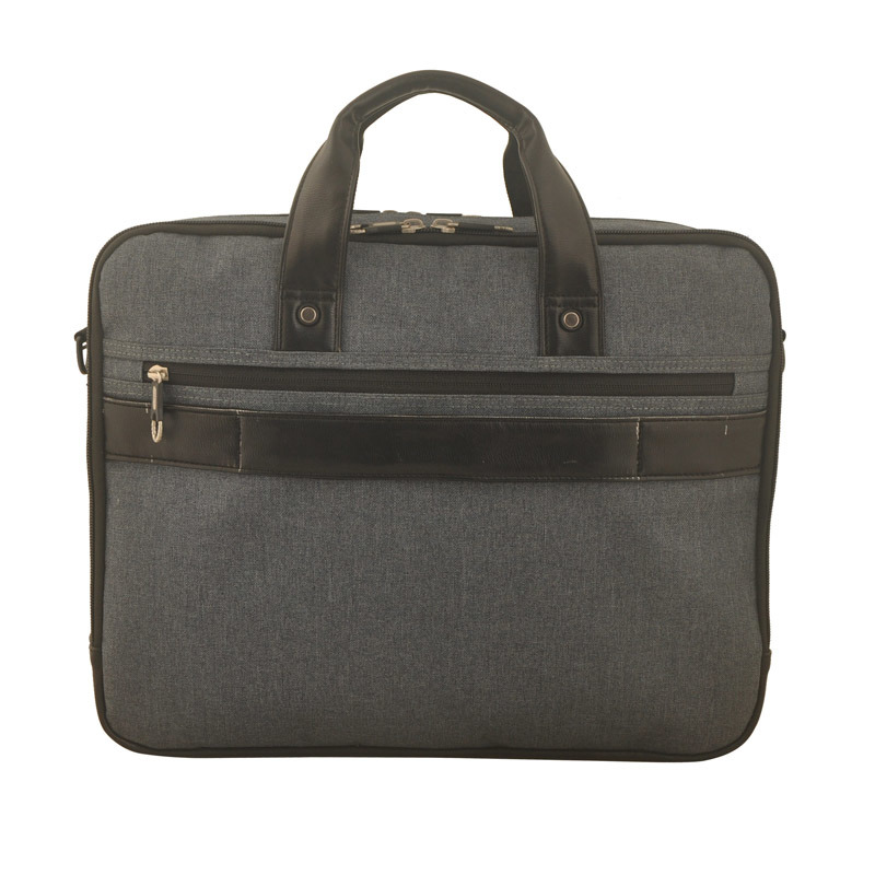 Laptop Bag for 15.6 Inch Laptop with High Quality (SM5287)
