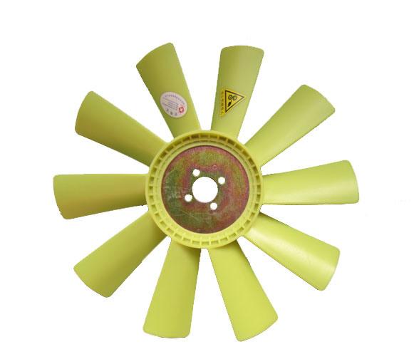 Plastic Fan Blades : China plastic cooling fan st fb blades