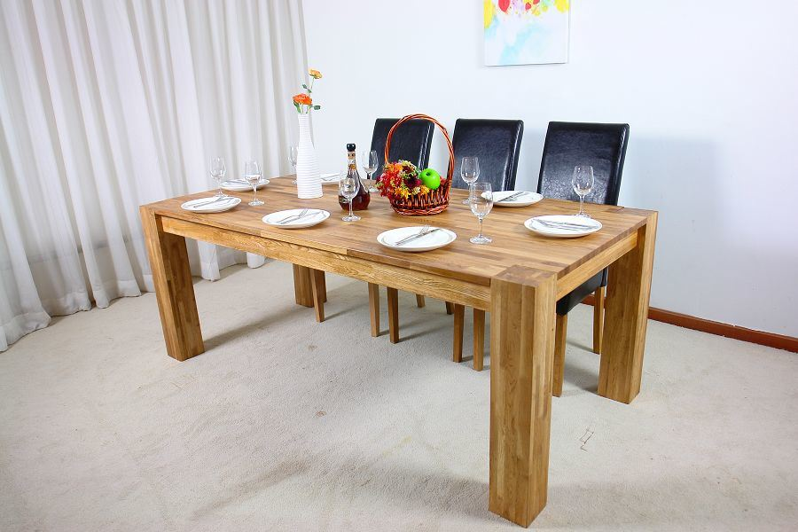 Amazing Solid Wood Dining Room Tables 900 x 600 · 90 kB · jpeg