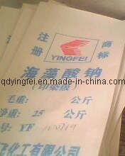 High Quality Sodium Alginate Textile Grade