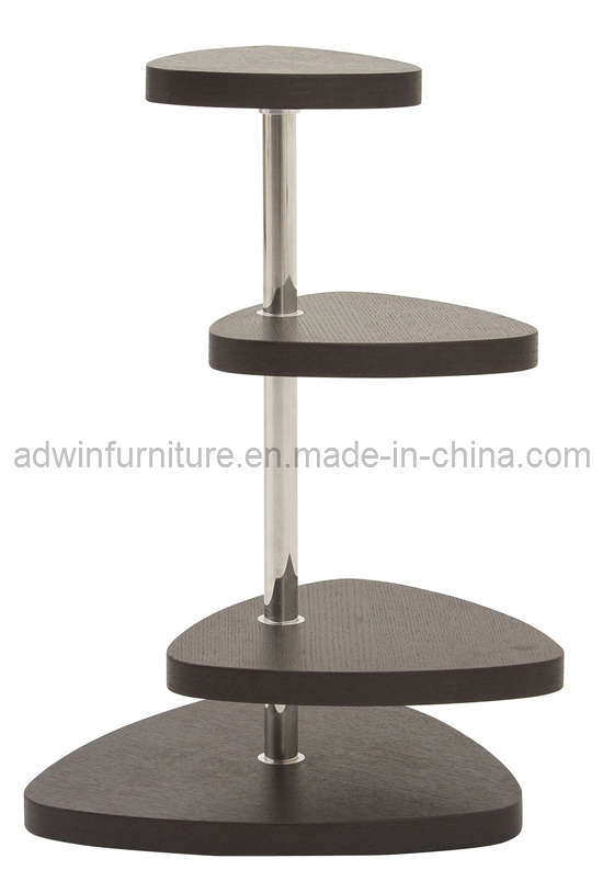 China swivel side table ct