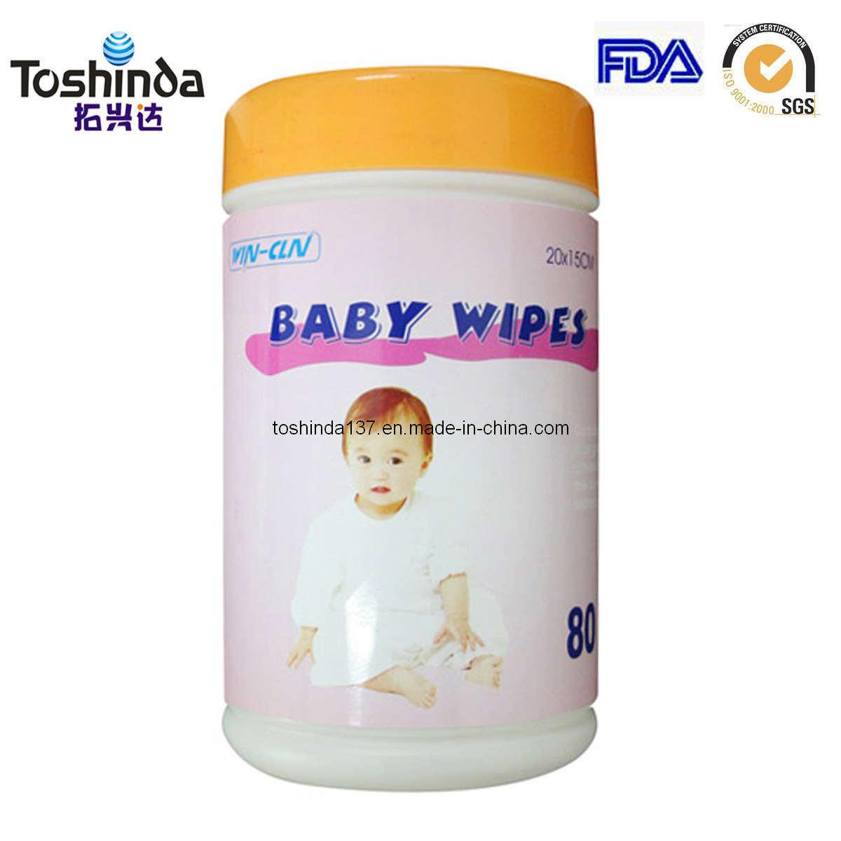 china tub baby wipes tsd 12028b china tub baby wipes baby wipes. Black Bedroom Furniture Sets. Home Design Ideas