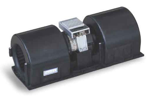 Dc Blower Product : China dc motor blower assembly