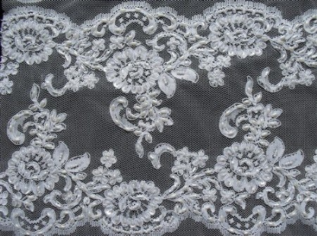 Embroidery Lace Designs-Embroidery Lace Designs Manufacturers