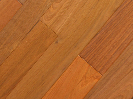 Ipe solid wood flooring md s1032 china flooring for Wood floors maryland