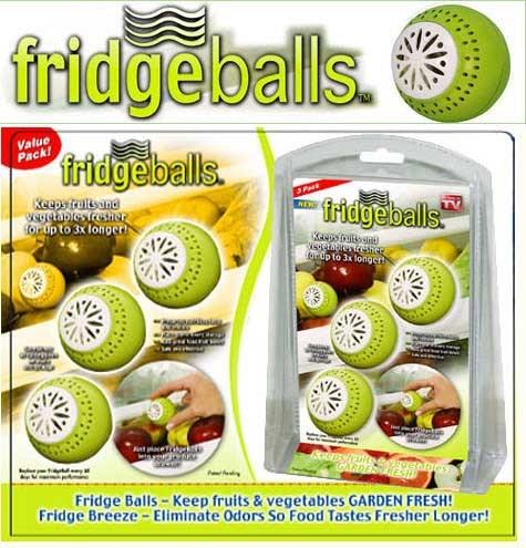 Fridge-Balls-HB-0315-.jpg