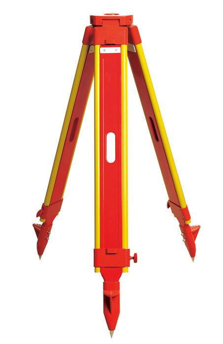 China Manufacturer Wooden Tripod (JM-1P)
