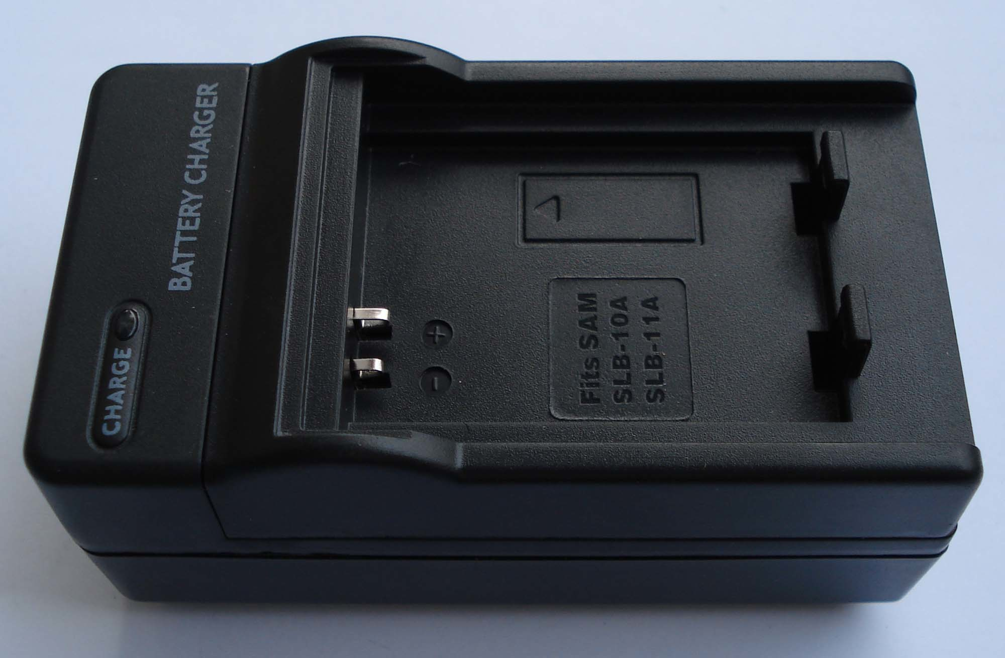 Digital Camera CHARGER