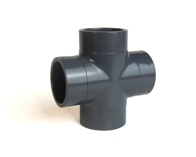 Cross pipe fittings related keywords