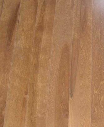 China Birch Wood Flooring 10 China Engineered Wood