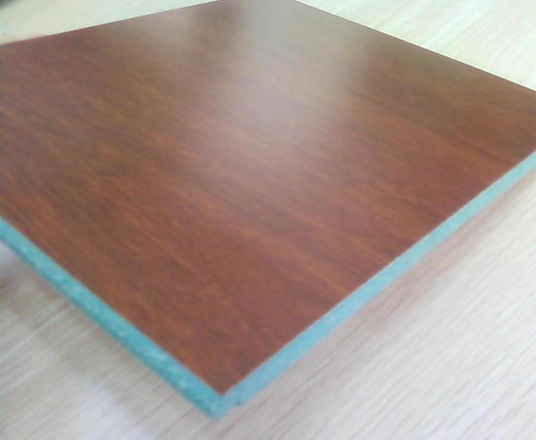 Green core laminate floor china green core laminate floor for Green laminate flooring