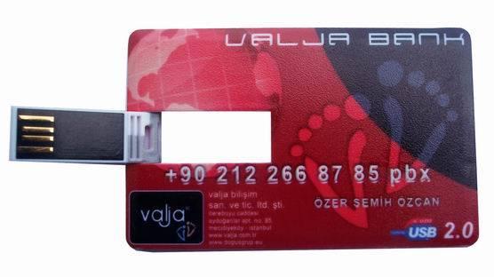 http://image.made-in-china.com/2f0j00TMZtQSWlsLqR/Credit-Card-USB-Flash-Drive-Pen-Drive-05-.jpg
