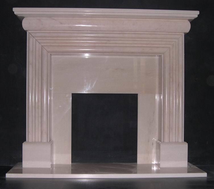 china natural marble fireplace mantel china fireplace