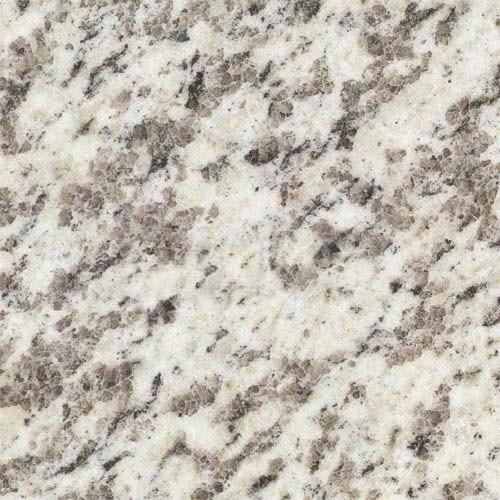 White tiger skin granite - photo#8