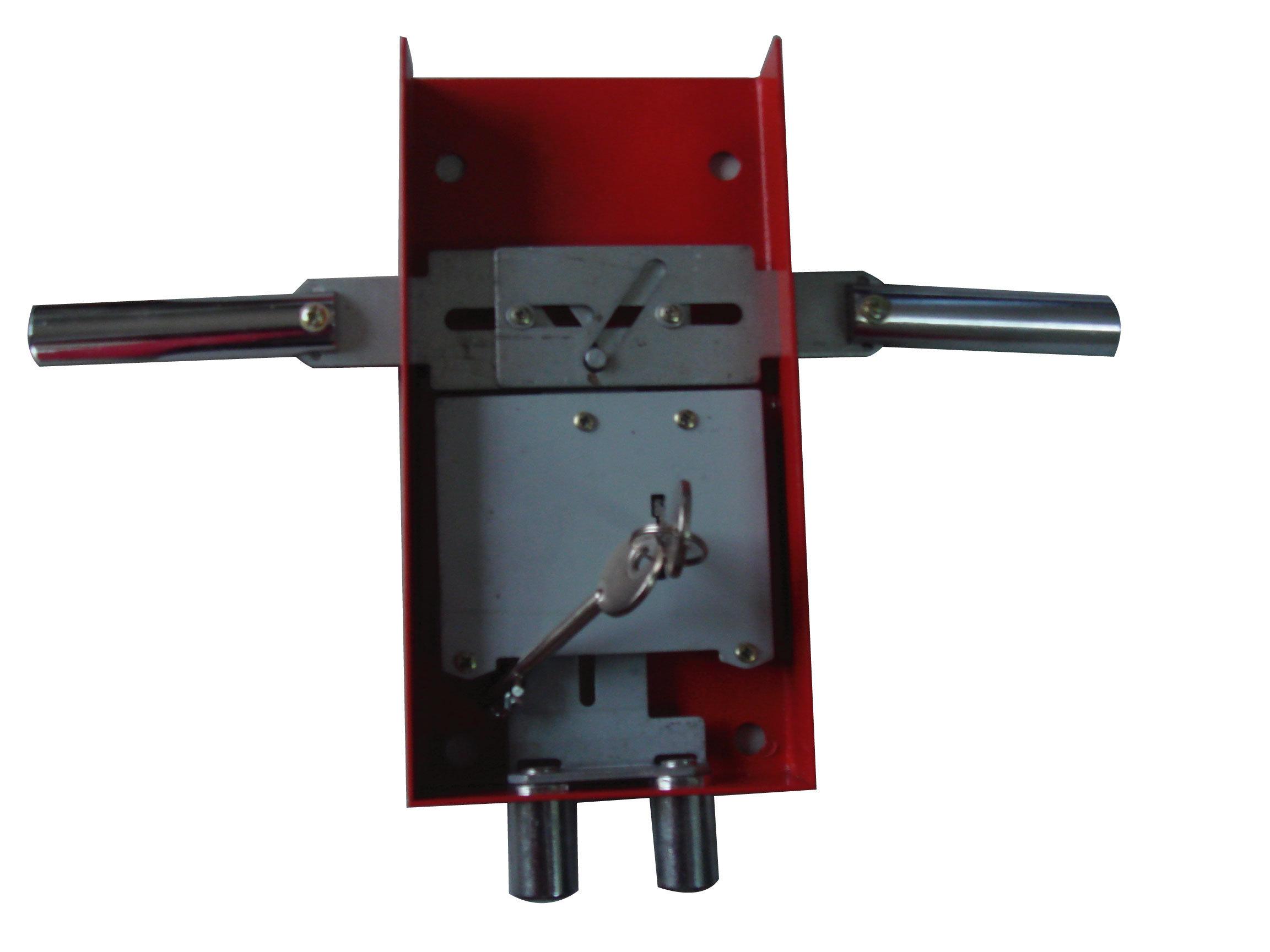 Swing Bolt Locks for Gun Safe Box