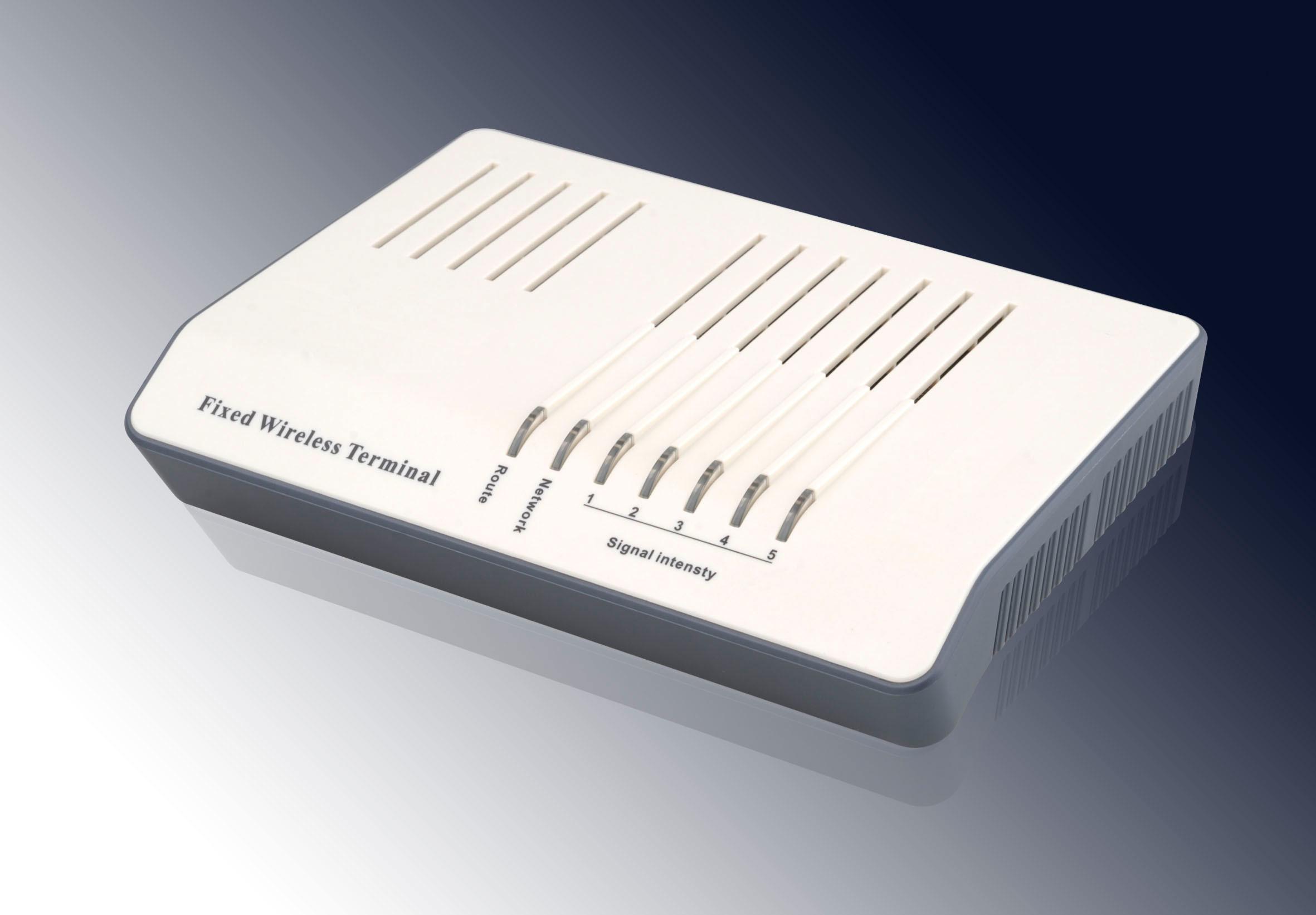 GSM calling transfer terminal (GSM-TIT608)