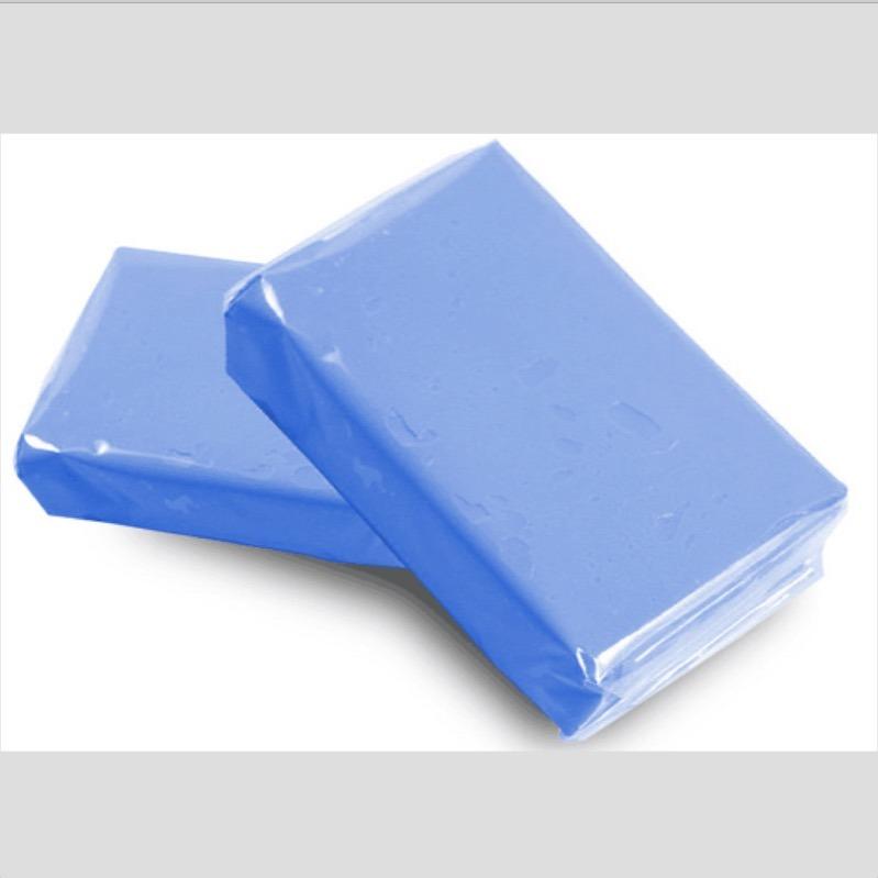 High Quality Clay Bar for Washing Car