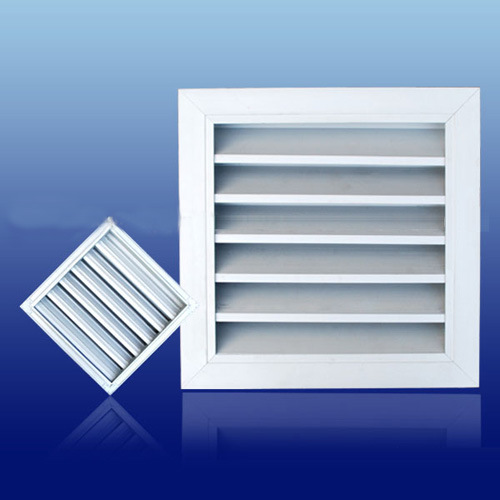Ceiling Return Air Grille : China return air grille ceiling diffuser